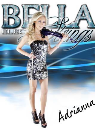 Adrianna_w instrument