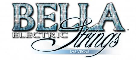 Bella_LV_logo_tm
