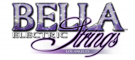 Bella_LA_logo_tm