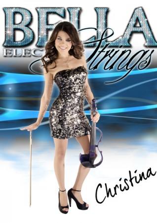 Christina_w instument
