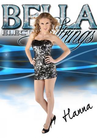 Hanna_no instrument