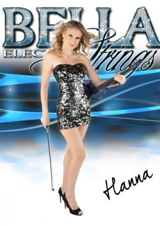 Hanna_w instrument