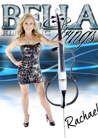 Rachael_w instrument