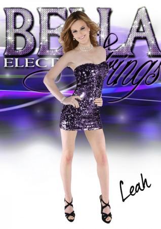 Leah_no instrument