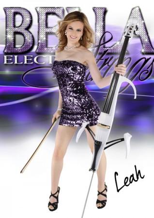 Leah_w instrument
