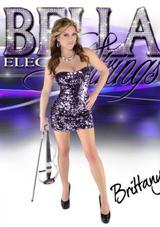 Brittany_w_instrument