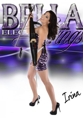 Irena_fullbody_with instrument_LA