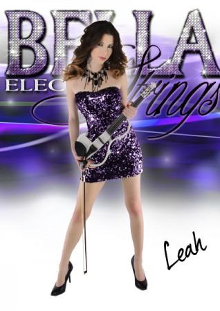 Leah Z_ full body_w instrument
